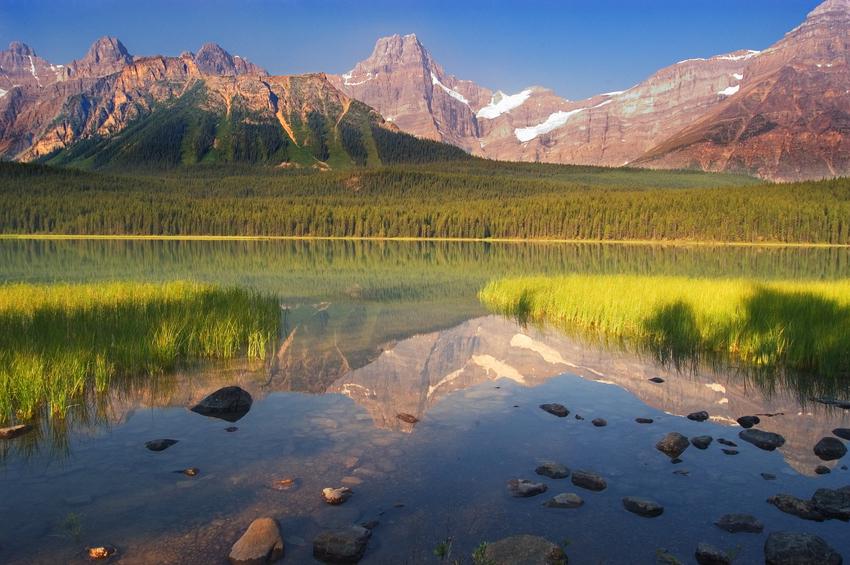 Alberta Pictures